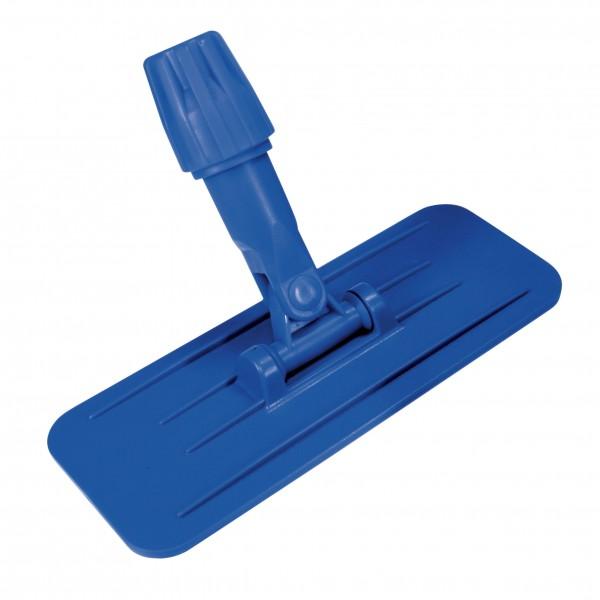 Padmaster Handpad-Halter mit Stielaufnahme