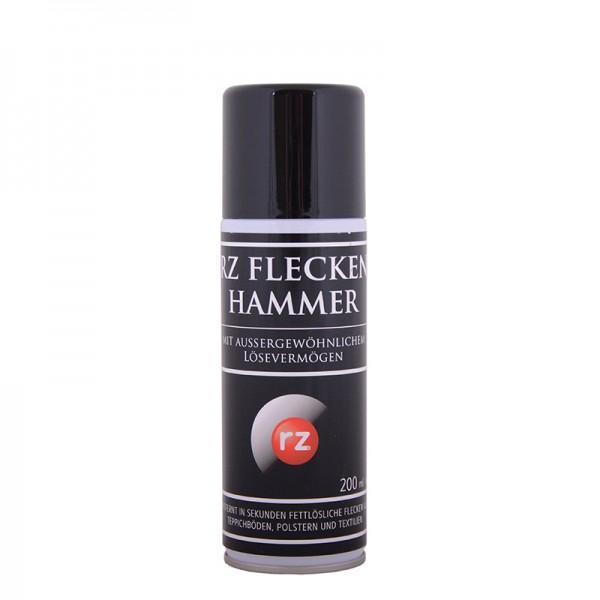 RZ-Fleckenhammer