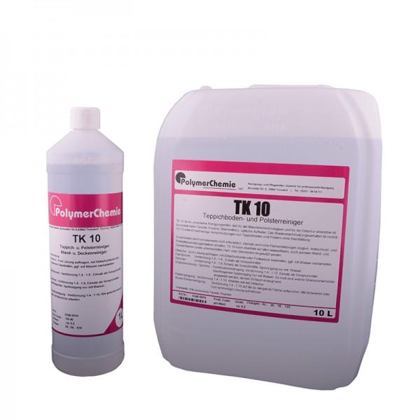 TK 10 - 1 Liter