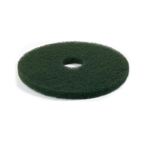 Super Pad 14 Zoll / 355 mm,grün - Janex