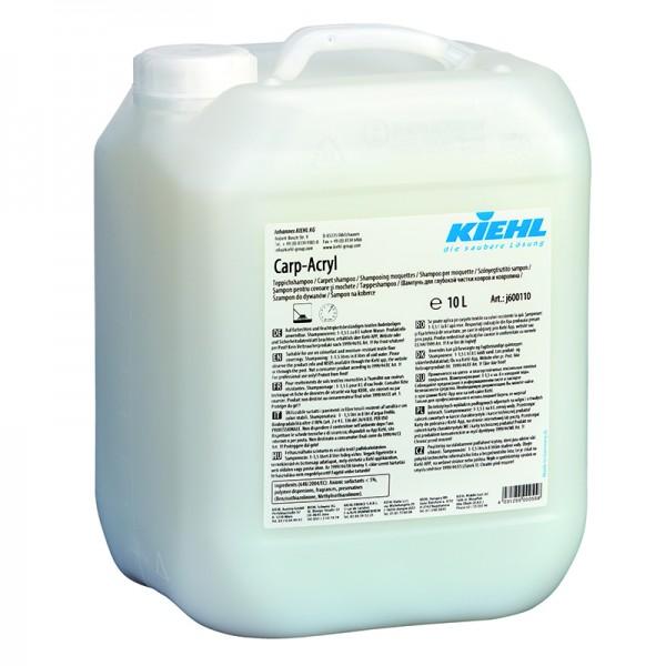 Kiehl - Carp-Acryl - 10 L