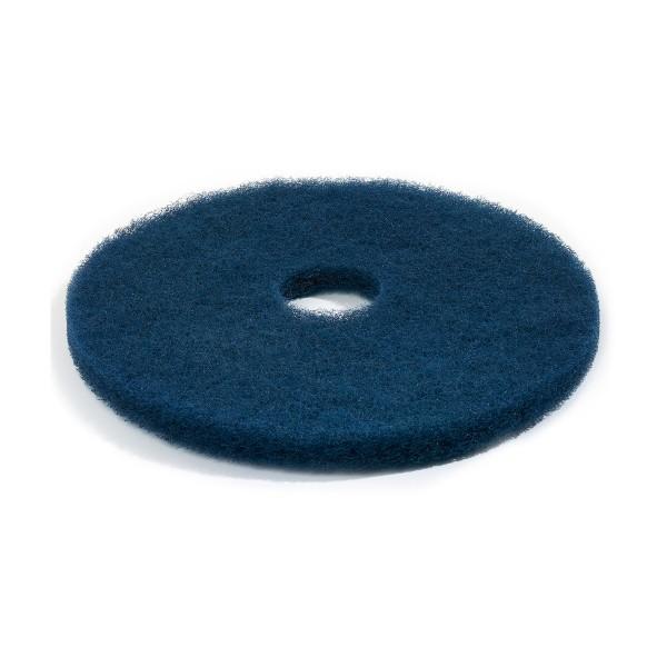 Super Pad 16 Zoll / 406 mm, Blau - Janex
