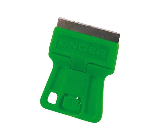 Minischaber 4 cm