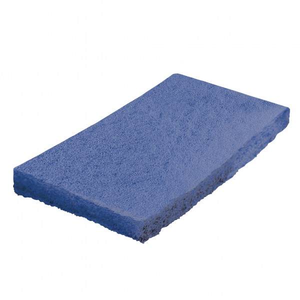 Handpad Super, Blau
