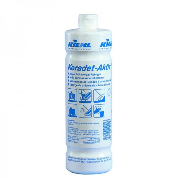 Kiehl - Keradet Aktiv - 1 L