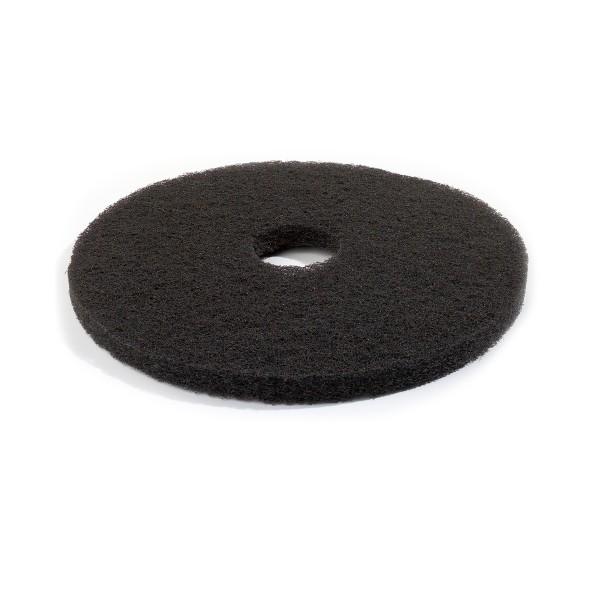 Super Pad 19 Zoll / 480 mm, Schwarz - Janex