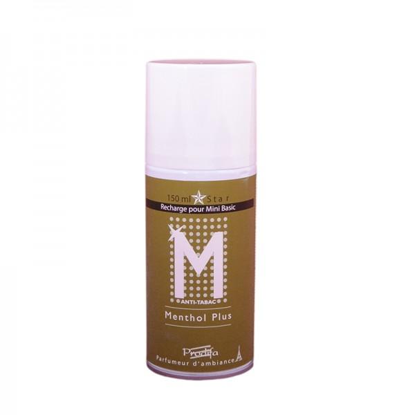 Prodifa Spray Mini Menthol