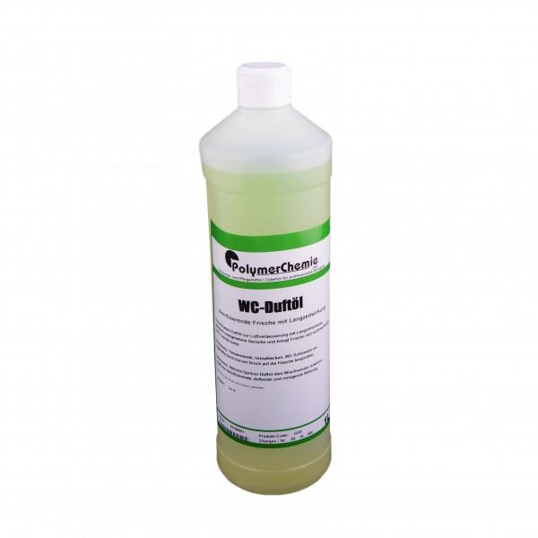 Duftöl - 1 Liter