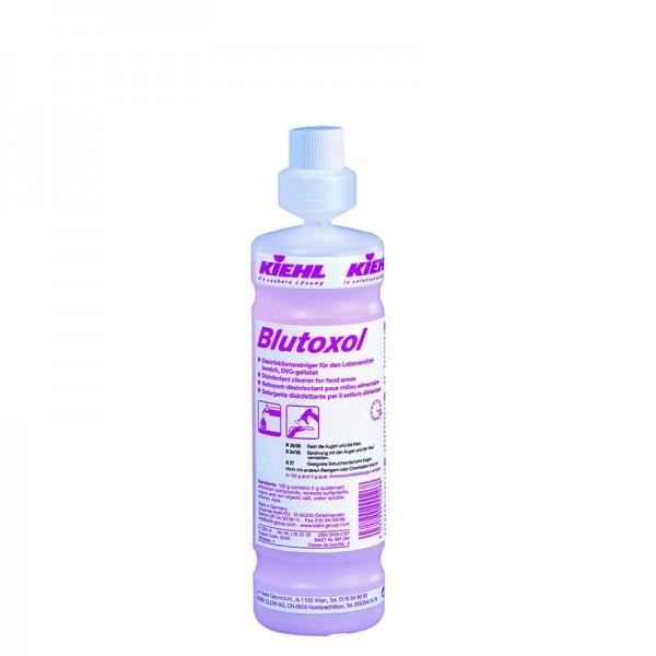 Kiehl - Blutoxol - 1 L