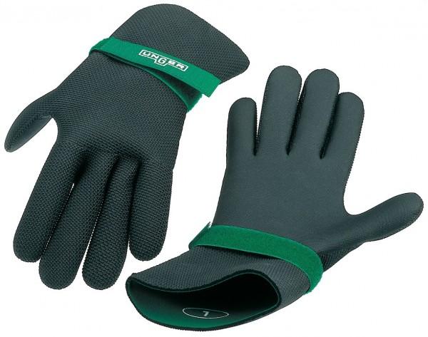 Unger Neopren Handschuh, Gr. XL