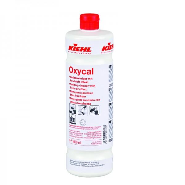 Kiehl - Oxycal - 1 L
